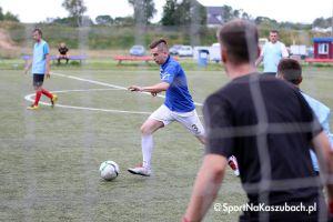 Trwają zapisy do Mistrzostw Gminy Żukowo Szóstek Piłkarskich Seniorów
