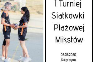 suleczyn_turniiej_plakat.jpg