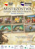 korona_polnocy_polski_nordic_walking_zukowo_2020.jpg