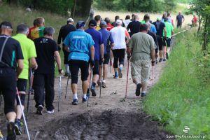Mistrzostwa Szwajcarii Kaszubskiej w Nordic Walking, czyli Korona Północy 2020 w Żukowie już 9 sierpnia