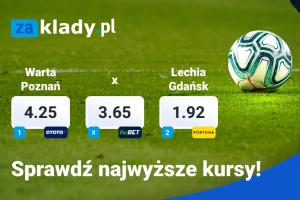 warta-lechia-kursy-zaklady-pl-zagranie-com.png