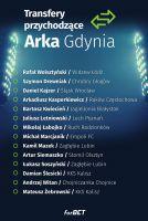 okladka-gks-arka-bukmcher-forbet-zagranie-com_JP1.jpg