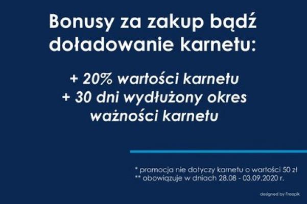 karnetowe_szalenstwo_11.jpg