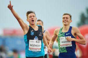 krzysztof-roznicki-mistrzem-polski-seniorow-w-biegu-na-800-metrow