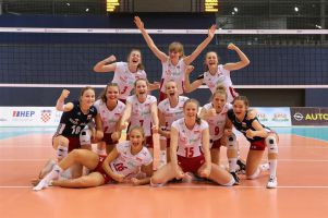 siatkarki-wiezycy-stezyca-zagraly-w-mistrzostwach-europy-u19