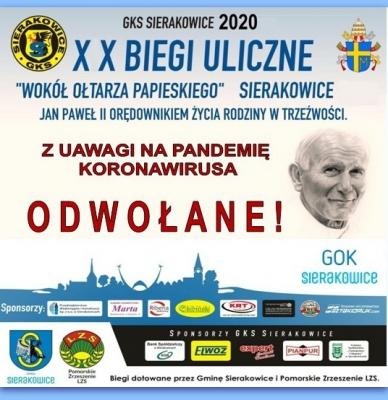 biegi-sierakowice-.jpg
