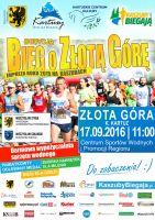 plakat_zlota_gora2016.jpg