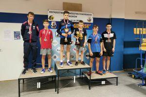dwanascie-medali-braci-michna-podczas-mistrzostw-pomorza