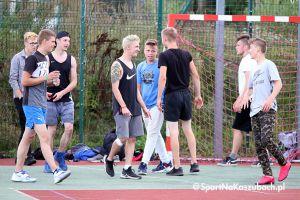 przodkowska-liga-orlika-turniej-011.jpg