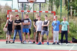przodkowska-liga-orlika-turniej-32.jpg