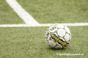 Siedem drużyn z powiatu zagra w środę w II rundzie Pucharu Polski. Amator już awansował