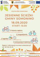Jesienne_sciezki_gminy_somonino.jpg