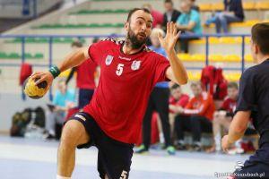 GKS Żukowo jednak zagra w barażach o I ligę. Stal wygrała ze Szczypiorniakiem i została mistrzem II ligi