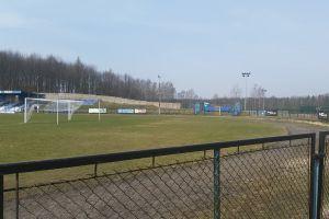 fot_1_stadion_stan_obency_-_Kopia1.jpg