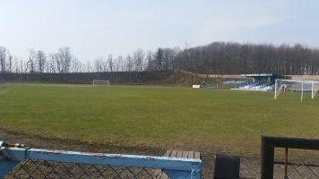 fot_1_stadion_stan_obency_-_Kopia2.jpg