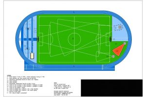 stadion_kartuzy.jpg