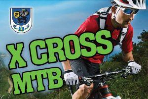 Xcross MTB Żukowo 2016 już w sobotę. Zawody dla rowerzystów w każdym wieku, do tego piknik, food trucki i zabawy dla dzieci