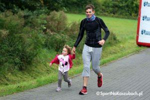 chmielno-nordic-walking-2020-0131.jpg