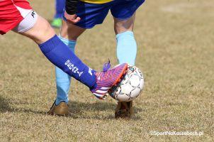 Piłkarze z Żukowa, Kartuz, Gołubia i Sulęczyna triumfowali w B klasie