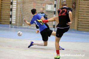 Żukowska Liga Futsalu 2020/2021. Znany jest już skład na nowy sezon, pozostało jedno miejsce w superlidze