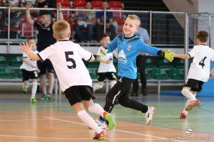 kielpino_turniej_futsalu_17-04-2016_110.JPG