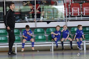 kielpino_turniej_futsalu_17-04-2016_113.JPG