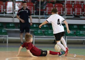 kielpino_turniej_futsalu_17-04-2016_13.JPG
