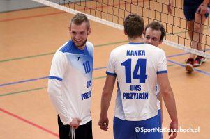 zukowska-liga-siatkowki-012.jpg