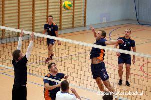 zukowska-liga-siatkowki-014.jpg