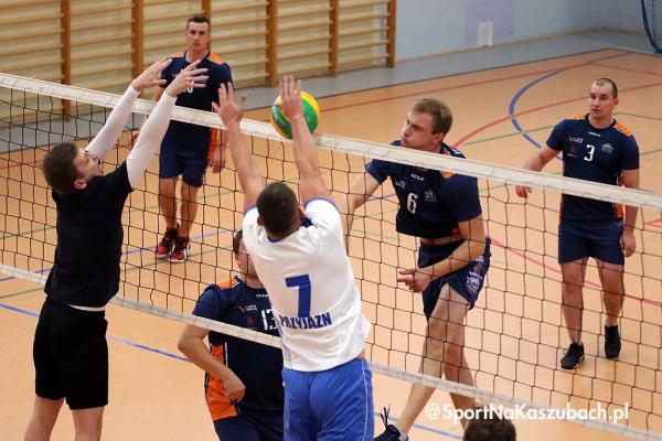 zukowska-liga-siatkowki-12.jpg
