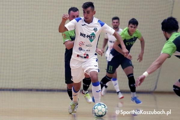we-met-futsal-club-fc10-zgierz-118.jpg