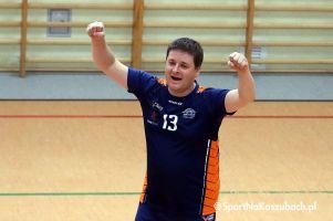 Epo lepsze od Volley i inne mecze 5. kolejki Żukowskiej Ligi Siatkówki