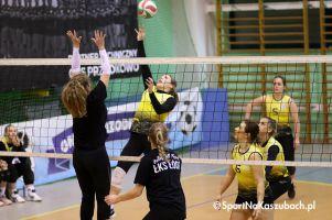 Przodkowska Liga Piłki Siatkowej Kobiet. Rusza sezon 2020/2021, zagra 18 zespołów