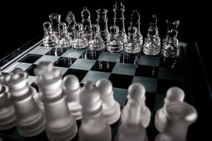 W sobotę Szachowy Turniej Siedmiu Gwiazd w internetowym wydaniu