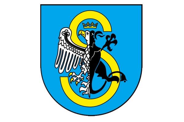 gmina_sierakowice_herb.jpg
