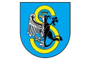 Ponad pół miliona złotych na sport w konkursie ofert w gminie Sierakowice
