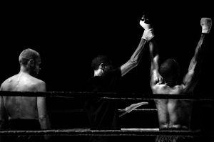 Gala Sportów Walki Puchar Kaszub 2016 i Puchar Polski w Kick - Boxingu Low Kick w Kartuzach już wkrótce