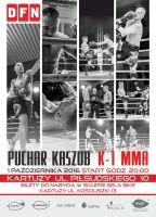 gala_sportow_walki_puchar_kaszub_kartuzy.jpg