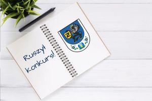 Żukowo ogłosiło konkurs ofert dla NGO na 2021 rok. Sport wesprze ponad pół miliona złotych