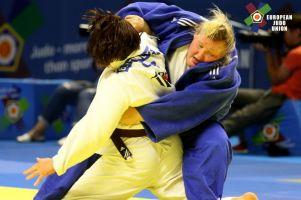 Junior-European-Judo-Championships-Individual-und-Team-Malaga-2016-09-16-206123.jpg