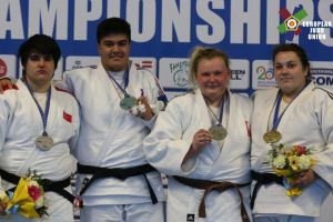 Junior-European-Judo-Championships-Individual-und-Team-Malaga-2016-09-16-2061232.jpg