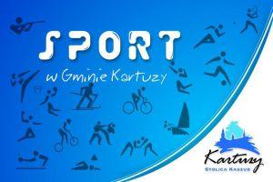 sport-gmina-kartuzy.jpg