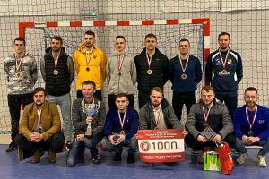 amator-kielpino-puchar-polski-futsal_(2).jpg