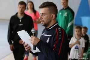 futsal_cup_kielpino17-04-2016_1.JPG