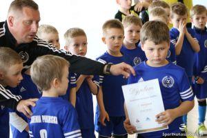 futsal_cup_kielpino17-04-2016_11.JPG