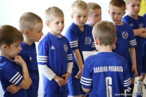 futsal_cup_kielpino17-04-2016_12.JPG
