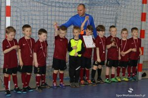 futsal_cup_kielpino17-04-2016_2116.JPG