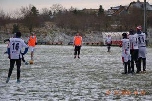 mecz_noworoczny_zukowo_2021_(1)2.jpg