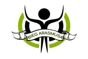 Bieg Arasmusa już w tę sobotę. Ogromne zainteresowanie biegami w Kiełpinie, faworytem Kenijczyk