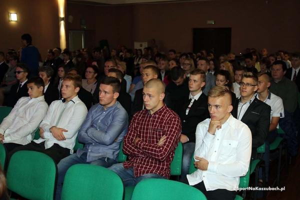 kartuzy_stypendia_sportowe_03.jpg